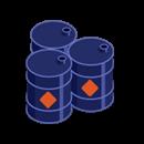 tamrin-bitumen-barrel-drkblu-sized