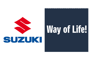 suzuki-way-of-life
