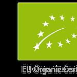 EU-Organic-Certified