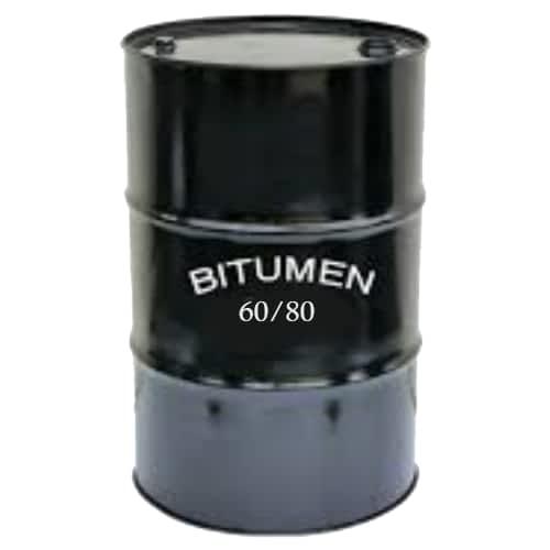 tamrin-bitumen-barrel2