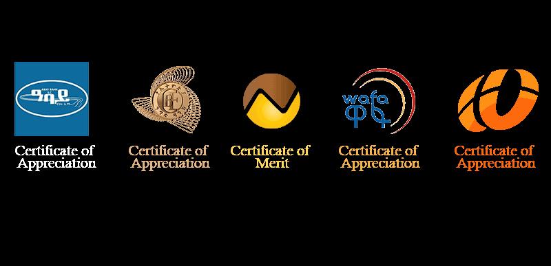 tamrin-awarding-organizations-ethiopia-
