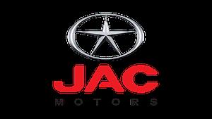 JAC-Motors-logo-old-1920x1080