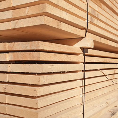 tamrin-timber-featured