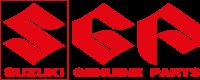 genuine-logo